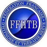 Fédération Française d'Hypnose et Thérapie Brève